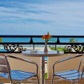 Astir Beach Hotel Picture 4