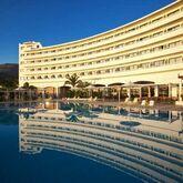 Sentido Mareblue Lindos Bay Hotel Picture 2