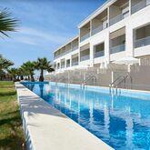 Mythos Palace Hotel Picture 11