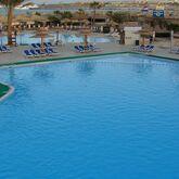 Aladdin Beach Resort Hotel Picture 9
