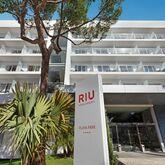 Riu Playa Park Hotel Picture 14