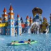 Aqua Mirage Club Hotel Picture 2