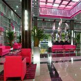 Riu Yucatan Hotel Picture 4