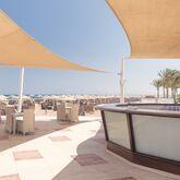 Barcelo Tiran Sharm Resort Picture 10