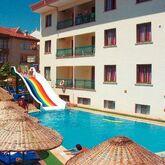 Seda Apartments Picture 0