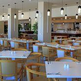 Labranda Riviera Hotel and Spa Picture 6