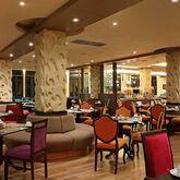 Novotel Phuket Vintage Park Resort Hotel Picture 9