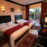 Holidays at Imperial Holiday Hotel in Marrakech, Morocco