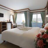 Patong Pearl Resortel Phuket Hotel Picture 5