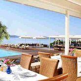 Blue Dreams Resort Picture 6
