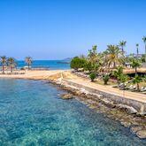 Incekum Beach Resort Hotel Picture 2