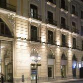 Hospes Amerigo Hotel Picture 11