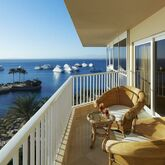 Marriott Beach Hurghada Resort Hotel Picture 9