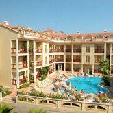 Club Amaris Apartments Picture 2