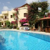 Maria Lambis Apartments Picture 0