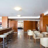 Marilena Hotel Picture 14