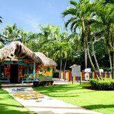Coral Costa Caribe Hotel Picture 6