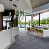 Club Maspalomas Suites and Spa - Adults Only Picture 18