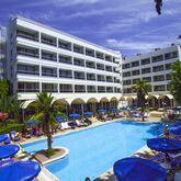 Kayamaris Hotel Picture 0