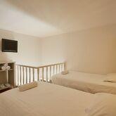 Giannoulis Santa Marina Beach Resort Picture 10