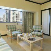 Tivoli Oriente Hotel Picture 7