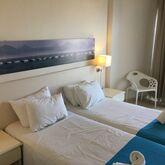 Papouis Protaras Hotel Picture 9