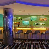 Kenilworth Beach Resort Hotel Picture 6