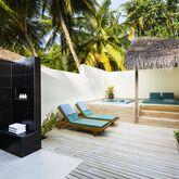 Meeru Island Resort Picture 8