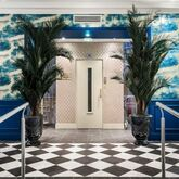 Medicis Hotel Picture 7