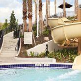 Hilton Orlando Bonnet Creek Hotel Picture 2