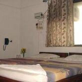 Palm Resort Goa Hotel Picture 2