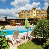 Yalta Complex Hotel Picture 7