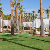 Vidamar Algarve Hotel Picture 10