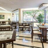 Pelinor Hotel Picture 7