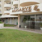 Holidays at Algarve Mor Apartments in Praia da Rocha, Algarve