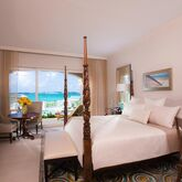 Sandals Royal Bahamian Spa Resort Hotel Picture 4