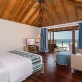 Vilamendhoo Island Resort & Spa Picture 8