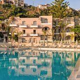 Holidays at Porto Platanias Village Resort in Platanias, Chania
