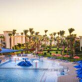 Hilton Hurghada Resort Hotel Picture 13