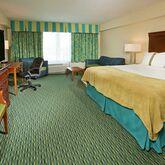 Holiday Inn Resort Lake Buena Vista Picture 5