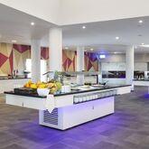 Adriana Beach Club Hotel Picture 19