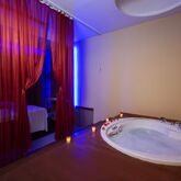 Orange County Resort Hotel Picture 16