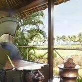 Park Hyatt Goa Resort & Spa Hotel Picture 12