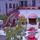 Albatros Hotel Picture 3