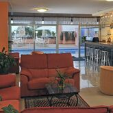 Globales Acuario Hotel Picture 9