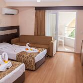 Lonicera World Hotel Picture 9