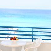 Iliada Beach Hotel Picture 8