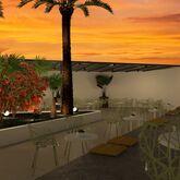 Aequora Lanzarote Suites Picture 19