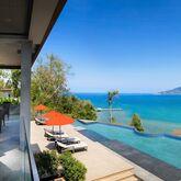 Amari Phuket Resort Picture 16