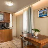 Elotis Suites Hotel Picture 8